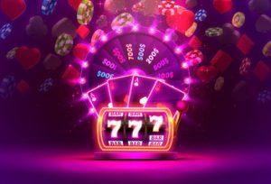 American Slots Online – เล่นเกมสล็อตในธีมสหรัฐอเมริกา