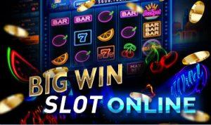 ทดลองเล่นสล็อต Pg Slot เกมสล็อต 3d ฝากเล่นเพียง 29 รับโบนัสฟรี A Hundred